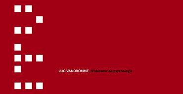 Interview de Luc Vandromme - professeur de psychologie