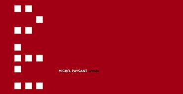 Interview de Michel Paysant - artiste