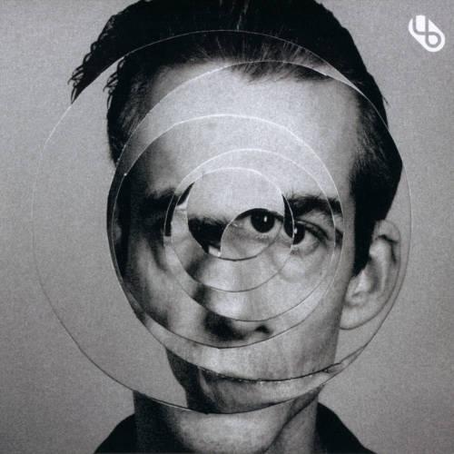 Jaquette de l'album «I visionari»