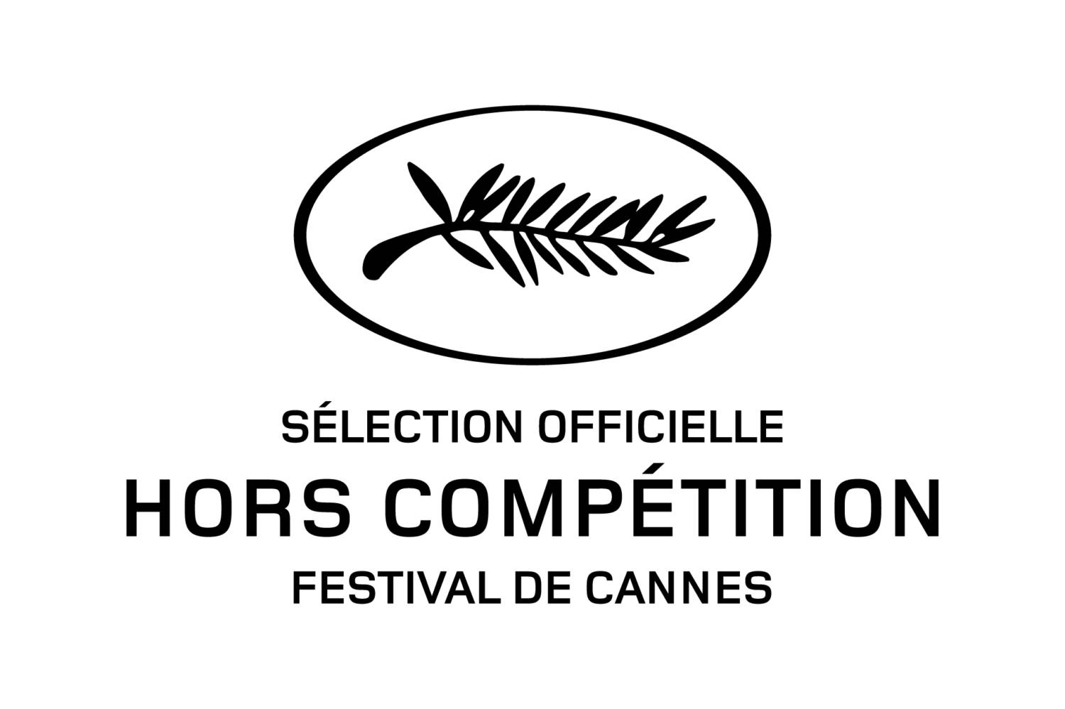 cannes-hors-competition