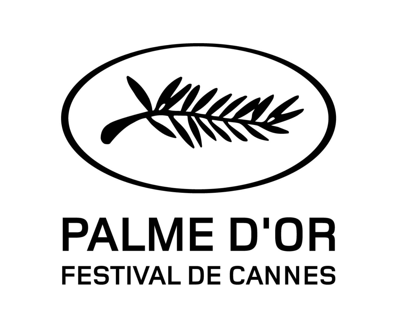 cannes-palme-dor2