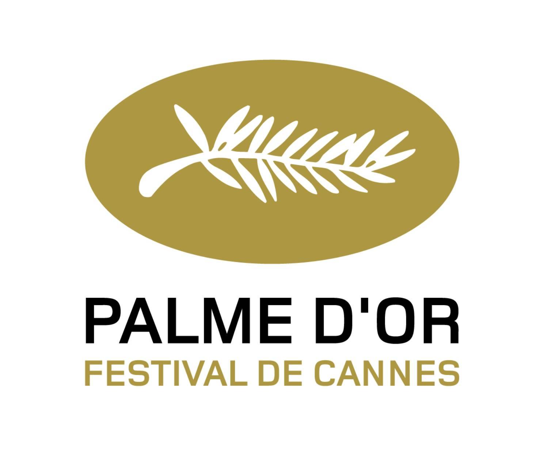 cannes-palme-dor3