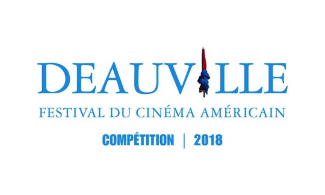 deauvilleusa18fra-compet