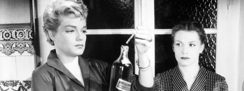 diaboliques1_1954-tf1-droits-audiovisuels-vera-films