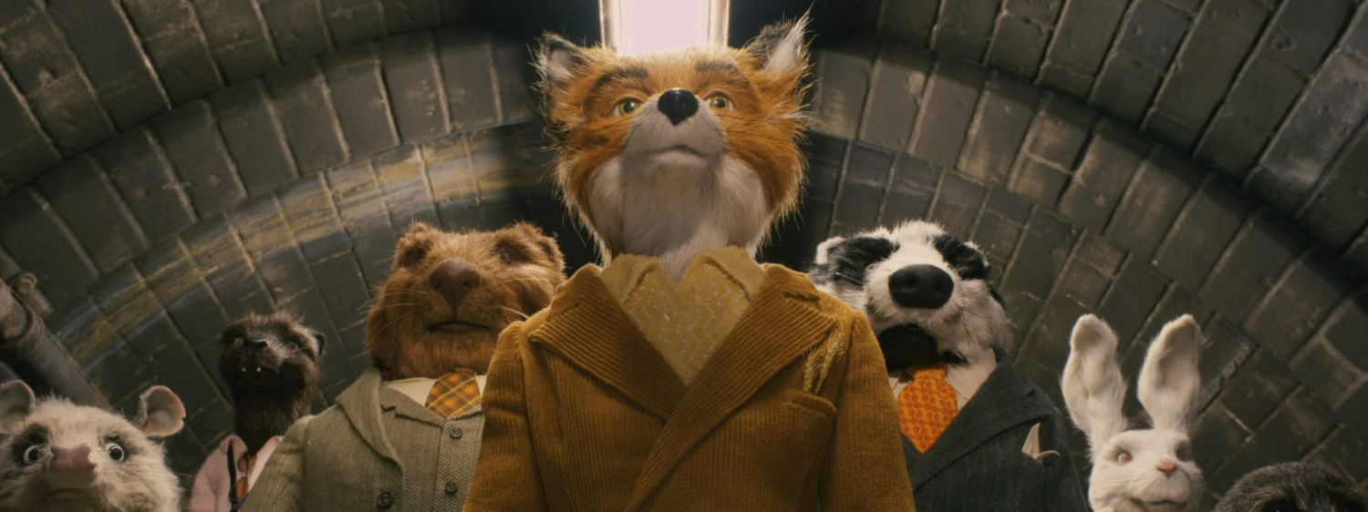 fantastic_mr_fox_1_1