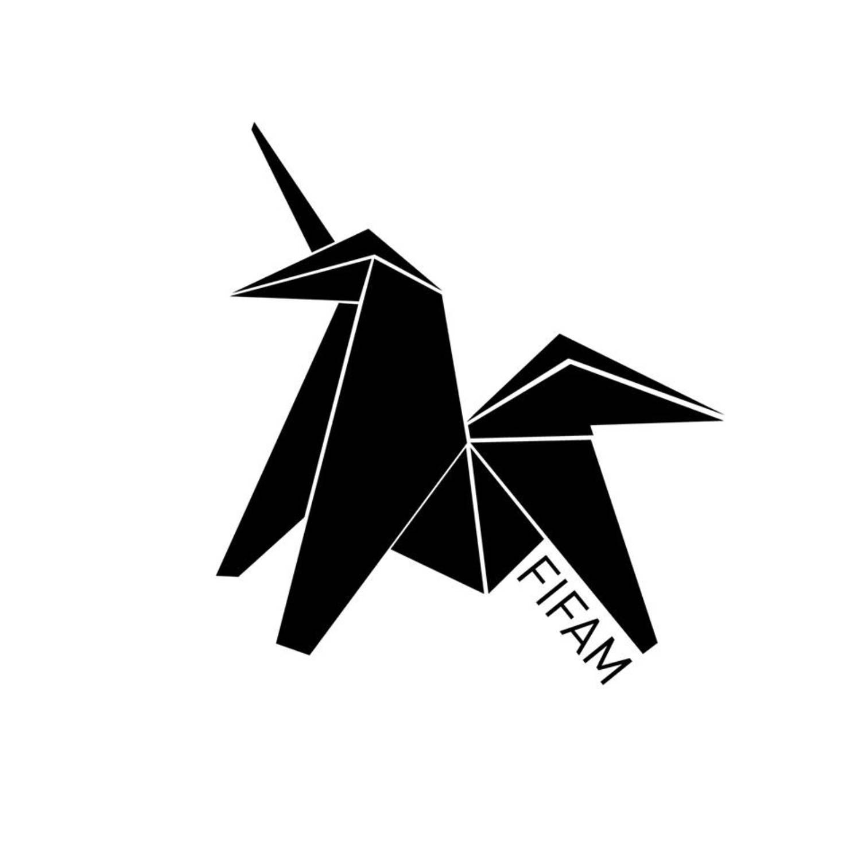 fifam_logo-origami-noir