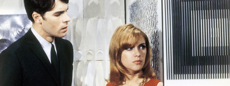 laprisonniere1_-1968-studiocanal-fono-roma-tous-droits-reserves