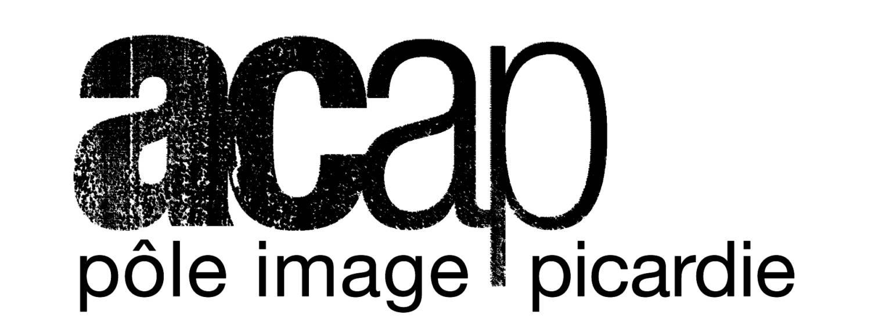 logo_acap