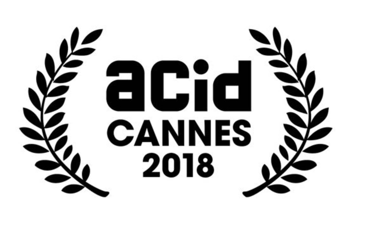 logo-acid-cannes_2018_noir