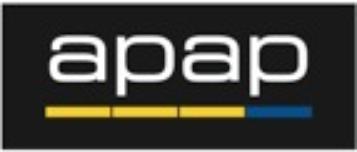 logo_apap_fond_noir