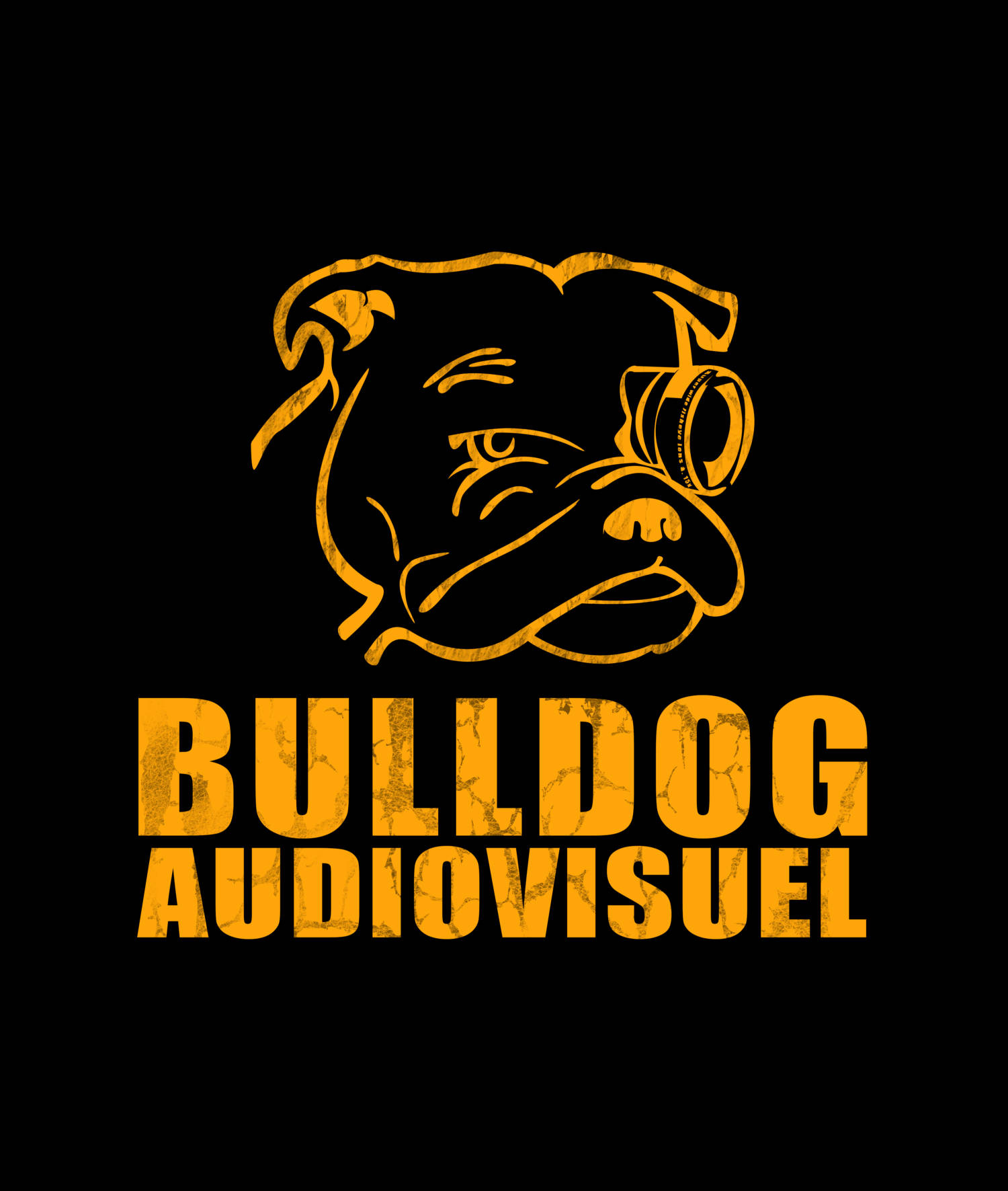 logo-bulldog-2017-full