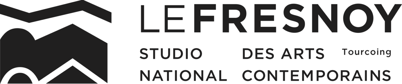 logo_lefresnoy_tg_vecto