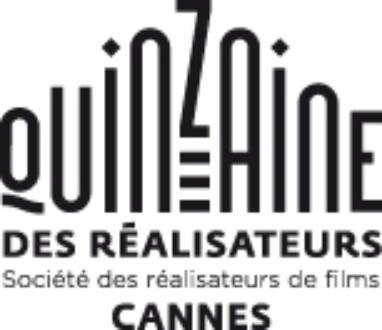 logo_qz_ok_complet