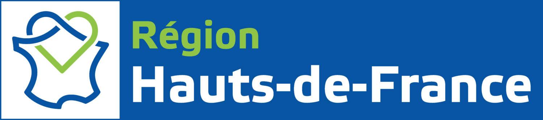 logo-region-hdf-partenaire2