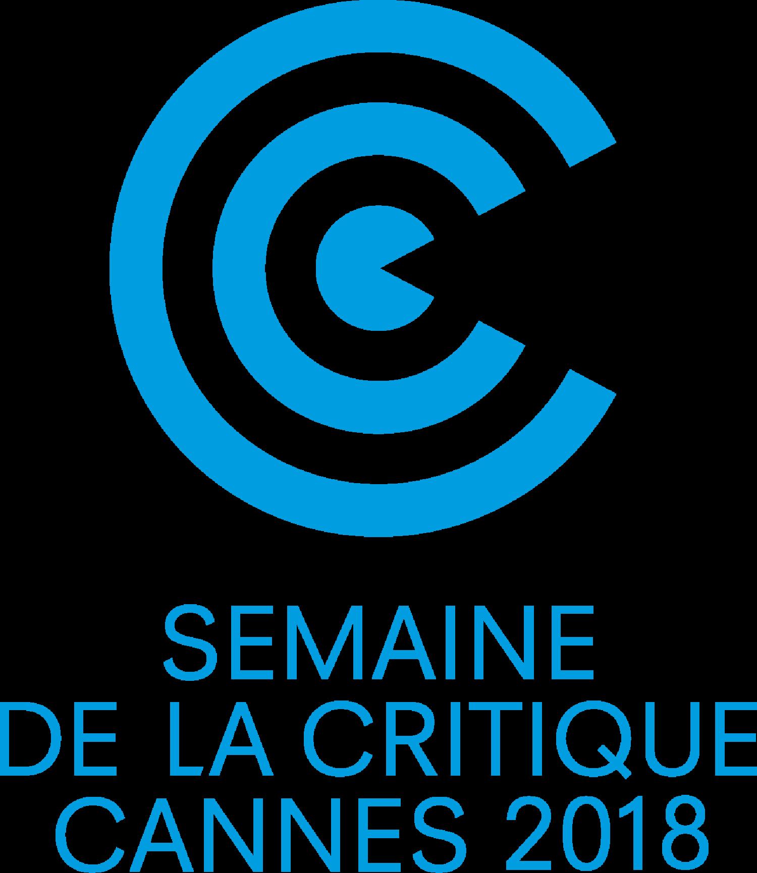 logo-selection-monochrome_blue
