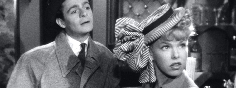 manon1_-1949-les-films-du-jeudi-tous-droits-reserves