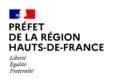 Ministère de la Culture - DRAC Hauts-de-France