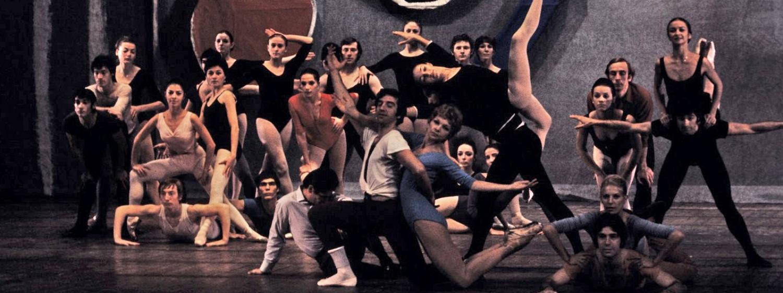 recueil_photographies_ballet_thea%cc%82tre_contemporain_-cande_daniel_btv1b9080574j-retouchee