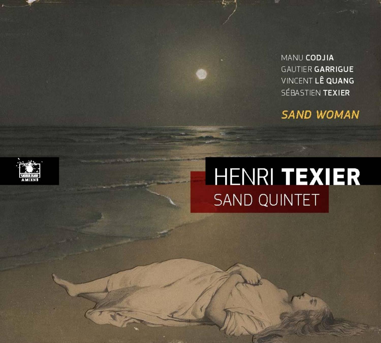 visuel-texier-sand-woman-3