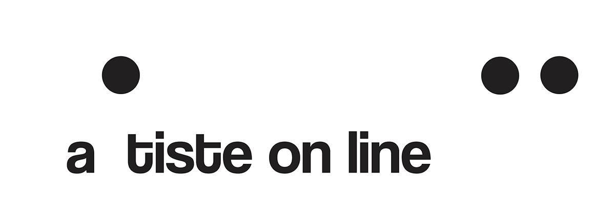 a_tiste on line